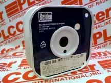 BELDEN 83006-500-09