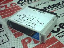 RONAN ENGINEERING CO X57-105P