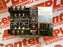 BW CONTROLS 52-110100