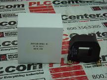 CLARK CONTROL TB113-1
