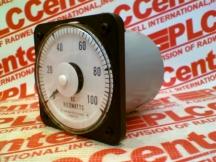 GE POWER CONTROLS 50-100211FCJL1BAC