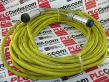 TPC WIRE & CABLE 90050