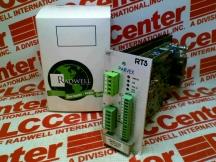 PARVEX RTS43130102R
