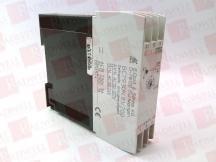 DOLD BC7930N.81/200-AC/DC24V+AC/DC110-127-0.2-5S