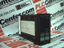 EUROTHERM CONTROLS 808/L1/T1/0/0/0/QS/AJDC230