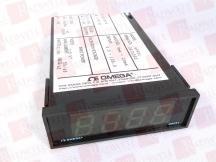 OMEGA ENGINEERING DPF51-PA1