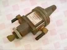 POWERS REGULATOR CO 243-0003