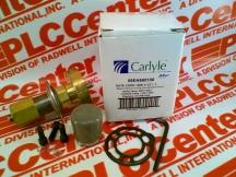 CARLYLE COMPRESSOR 06EA660-100