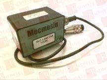 MECMESIN XLC100N