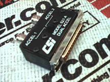 CSI TECHNOLOGIES A627-A