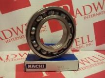 NACHI 6211