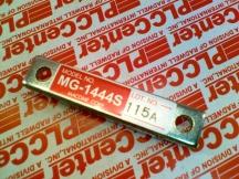 MACOME MG1444S