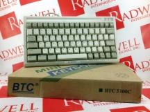BTC 5100C