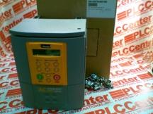 SSD DRIVES 6900007B4601BN