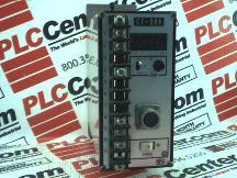 RKC CT-300