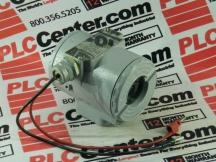 SMAR TT301-10-10