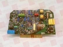 ENRAF 2554.390