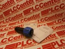 BULGIN COMPONENTS PX0911/03/S