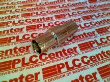 BNC CONNECTOR 031-219