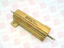 DALE ELECTRIC RH05010R00FE02