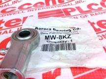 AURORA BEARING MW-8KZ