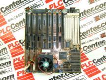 BEK TRONIC TECHNOLOGY BEK-V429