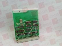 GEC 91012-04-00