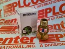 GLOBE FIRE SPRINKLER CORP JN2000