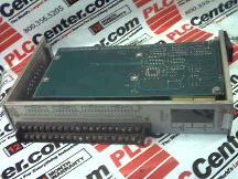 ROBOTRON 452-0-0033-01