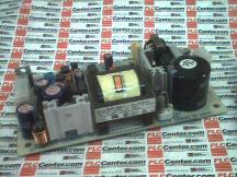 SKYNET ELECTRONIC SNP-9041