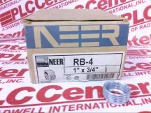 NEER RB-4