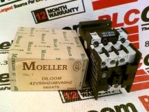 MOELLER ELECTRIC 060476