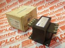 ACME ELECTRIC TA-2-81005