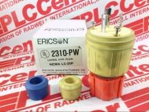 ERICSSON 2310-PW
