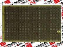 VECTOR ELECTRONICS 8017