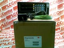 SONY PRECISION TECHNOLOGIES LH702