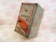 BRONCO B169
