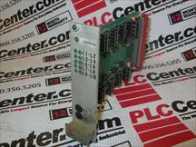 ATOM ELECTRONICA 02E02680