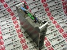 AMK 45049-9712-636753