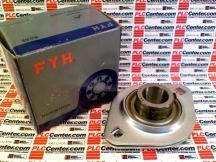 FYH SBPFL202-10KG5