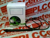 JBC MP-2260