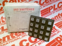IRD SWITCHES PX1N16K10D1E-000