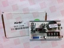 KELE & ASSOCIATES DCP-1.5-W