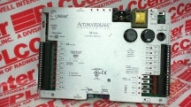 AUTOMATED LOGIC M4106