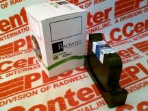 HEWLETT PACKARD COMPUTER 51645A