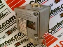 CUSTOM CONTROL SENSORS 6600GX5