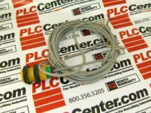 ESCHA BI10-S30-AZ3X-7M