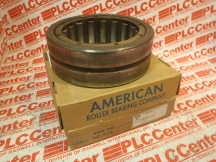 AMERICAN ROLLER BEARING A5232
