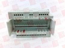 DIGITRONIC RM-16DO2-HB