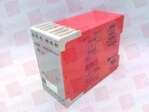 BROYCE CONTROL 45200-110VAC